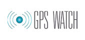 GPS-WATCH
