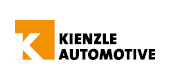 Kienzle Automotive