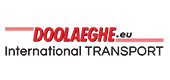Doolaeghe International Bulk Transport - Gullegem